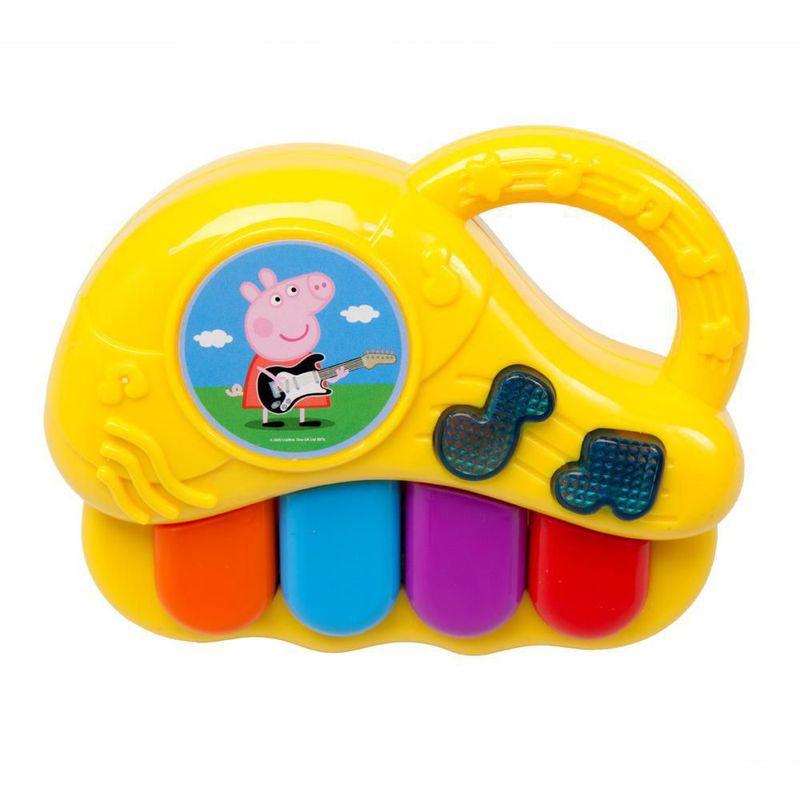 Piano-Musical-Peppa-Pig-am-1414382_a