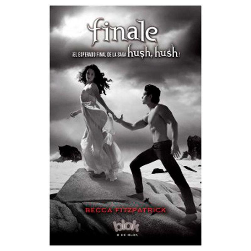 Finale-118536_a