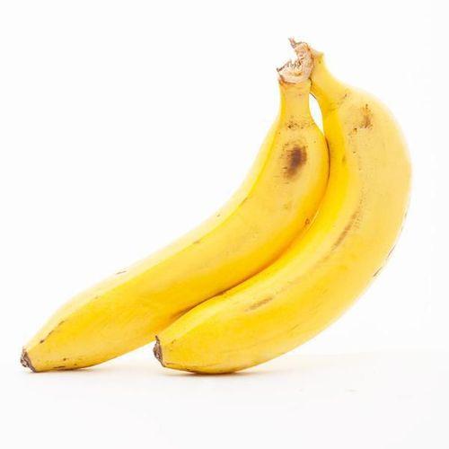 Banano Unidad