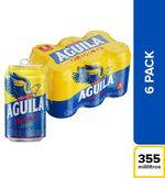 Cerveza-Lata-X-6-Unds-1206875_a