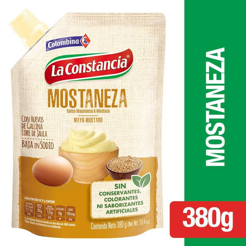 Mostaneza-Doy-Pack-380-gr-474254_a