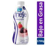 Yogurt-Frutos-Rojos-Finesse-En-Garrafa-X-1700-gr-954416_a