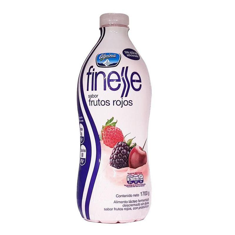 Yogurt-Frutos-Rojos-Finesse-En-Garrafa-X-1700-gr-954416_b
