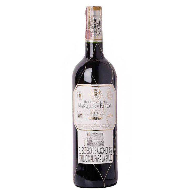 Vino-Tinto-Rioja-X-750-ml-772442_a