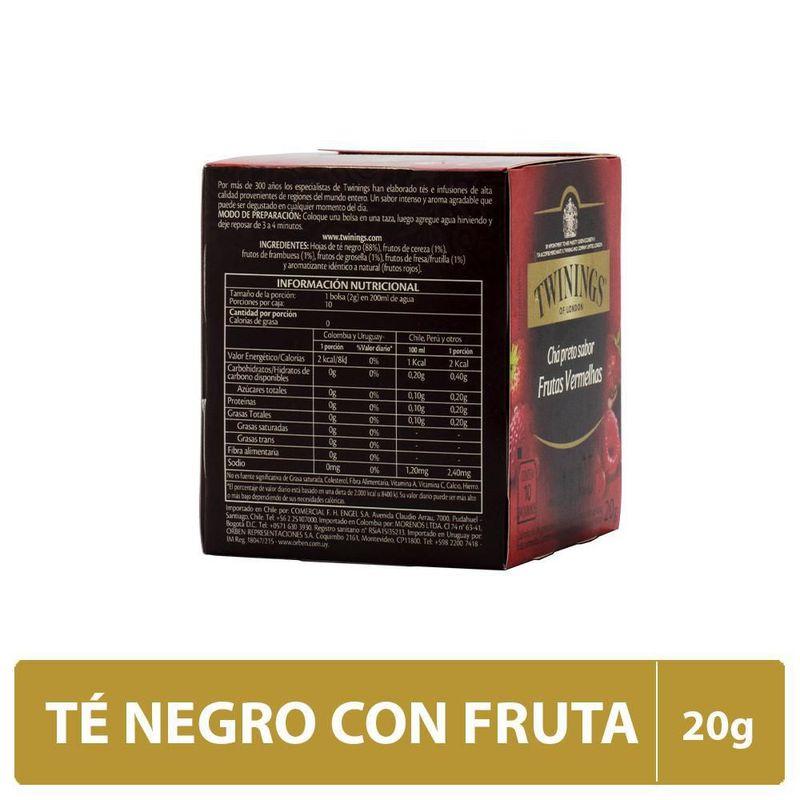 Te-Frutos-Rojos-506749_b