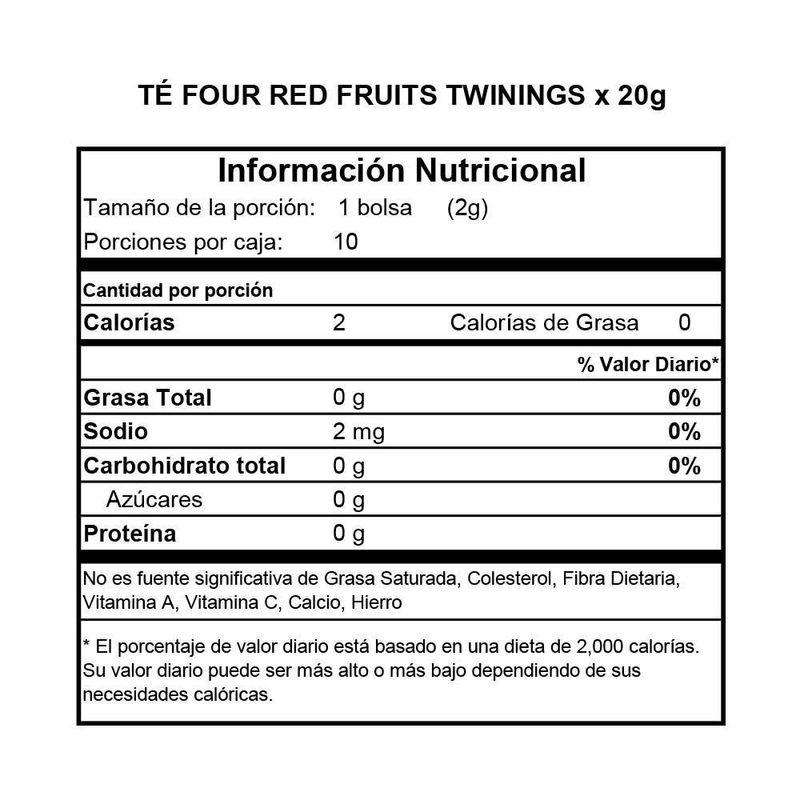 Te-Frutos-Rojos-506749_t