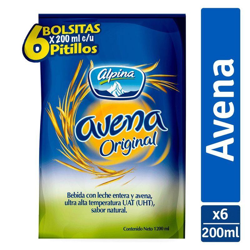 Sixpack-Avenas-En-Bolsas-X-200-ml-292239_a