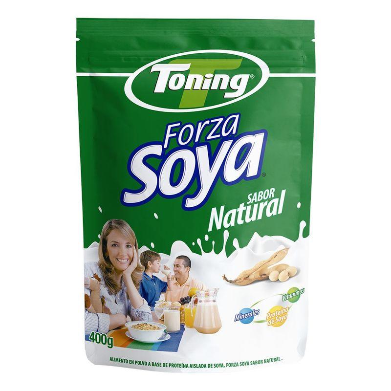Leche-Soya-Forzasoya-970048_a