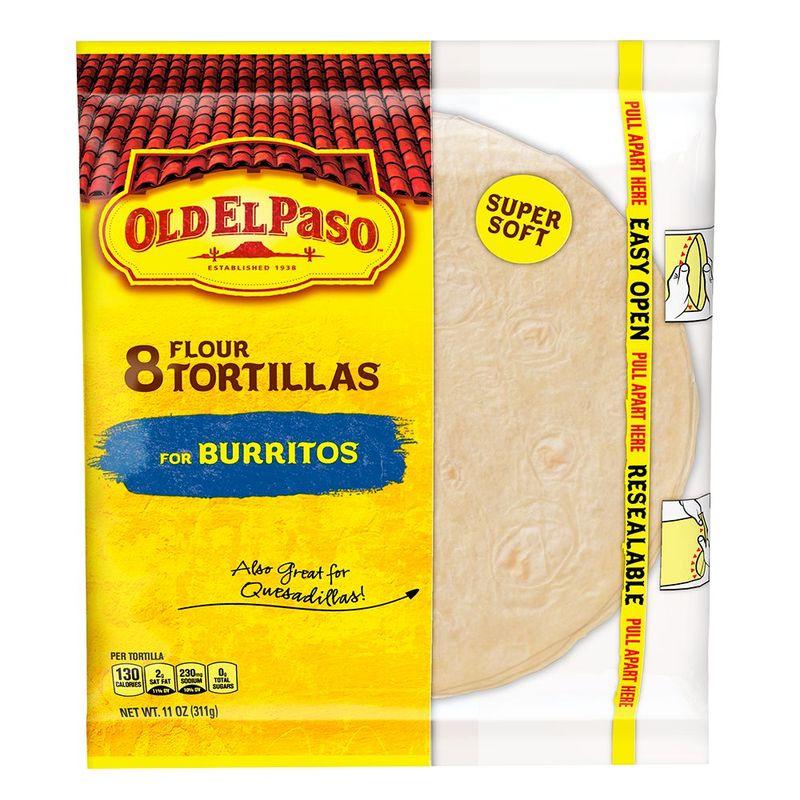 Tortillas-Blandas-725023_a