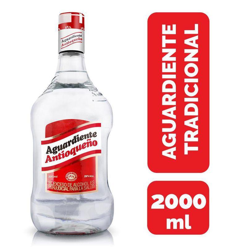 Aguardiente-Garrafa-Vidrio-X-2000ml-32182_a