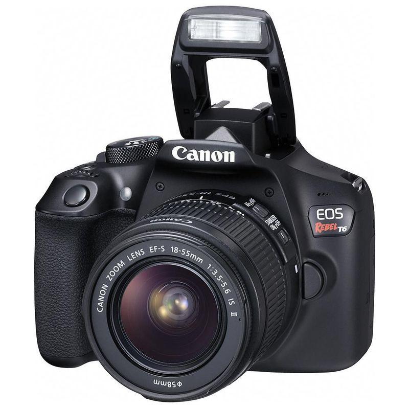 Camara-Eos-Rebel-t6-500874_a