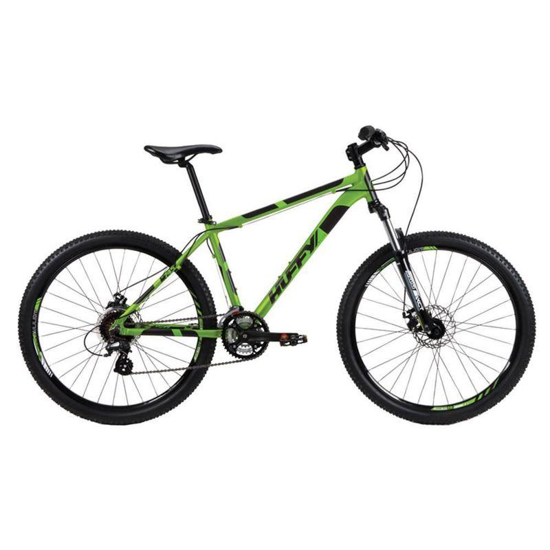 Bicicleta-De-Monta-A-27-5-1428137_a