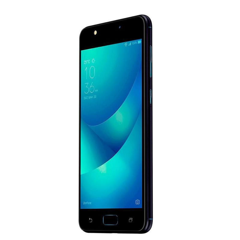 Celular-Asus-Zenfone-4-Max-Negro-2gb-16gb-52-Pulgadas-1197880_a