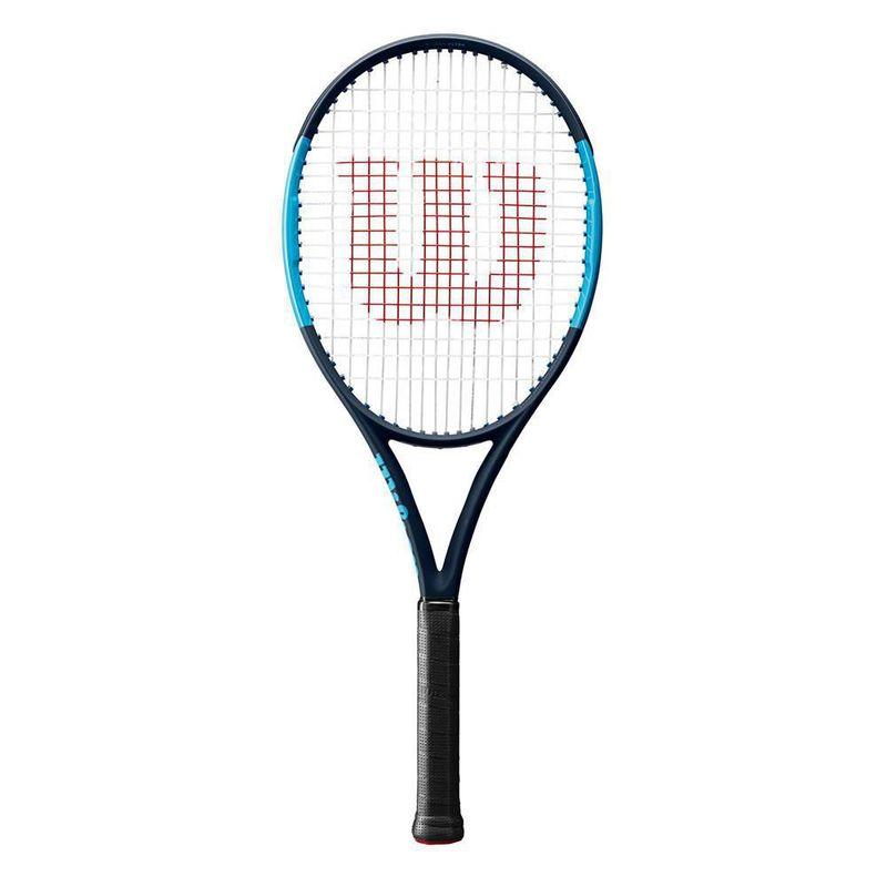 Nueva-Raqueta-De-Tenis-Wilson-Profesional-Grip-3-Ultra-100l-1342623_a