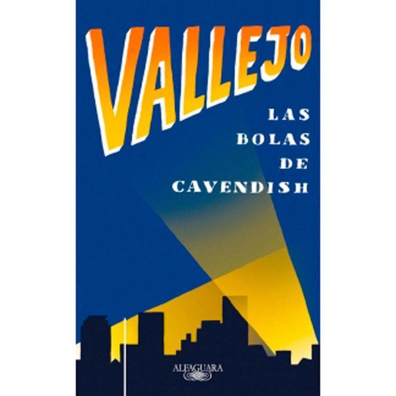 Las-Bolas-De-Cavendish-1322855_a