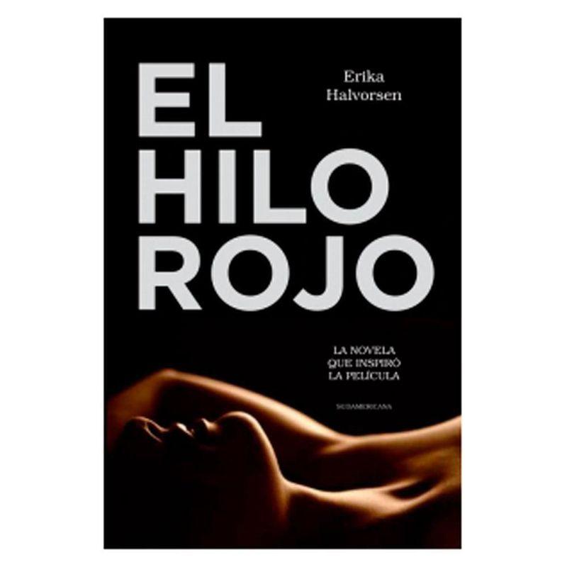 El-Hilo-Rojo-1326914_a