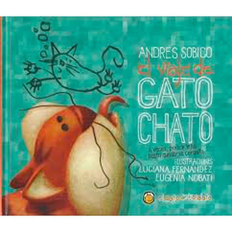Viaje-De-Gato-Chato-el-1246535_a