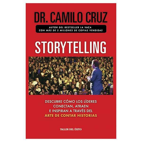 Storytelling-1417807_a