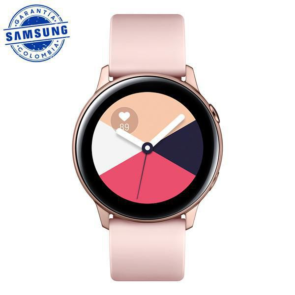 GALAXY-WATCH-ACTIVE-GOLD-1499993_a