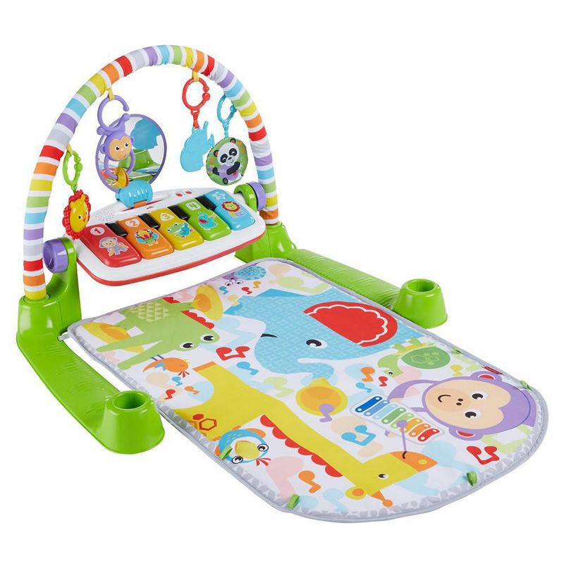 Fisher-Price-Gimnasio-deluxe-Piano-Pataditas-Musicales-1518206_a