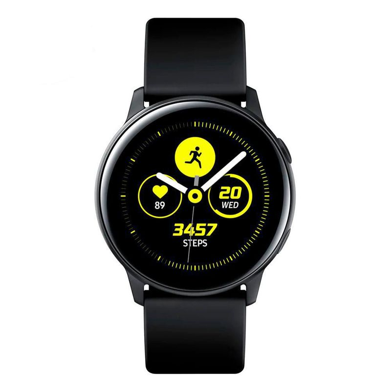 GALAXY-WATCH-ACTIVE-BLACK-1499994_a