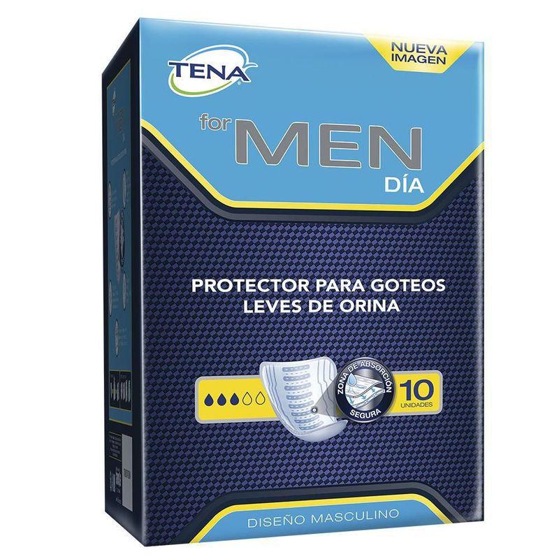 Tena-For-Men-680426_a
