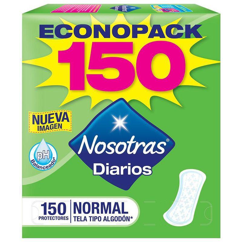 Protectores-Diarios-Econopack-X-150-Unidades-660741_a