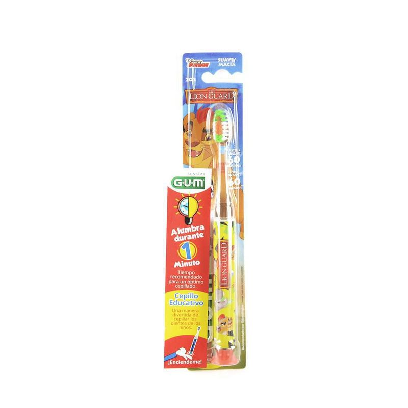 Cepillo-Timer-Light-Lion-Guard-1104655_a