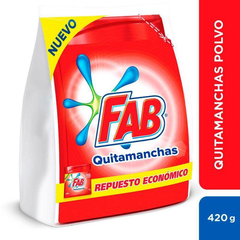 Fab-Quitamanchas-Polvo-Repuesto-Ropa-Color-420-gr-564029_a