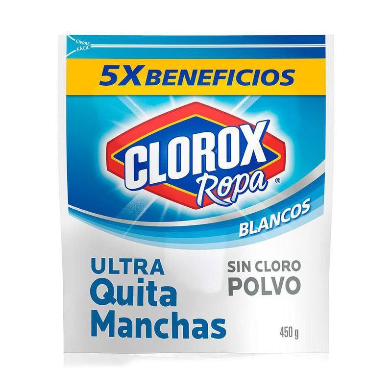 Quita-Manchas-Ropa-Blanca-Ultr-200812_a