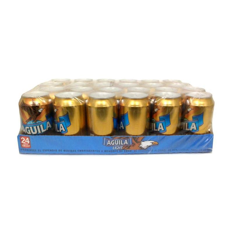 Cerveza-Light-Lata-Bandeja-X-24-Und-330ml-C-U-862396_a