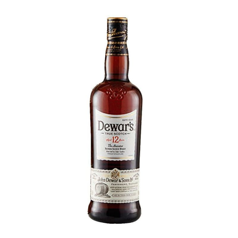 Whisky-Special-12-Anos-X-750-ml-828466_a