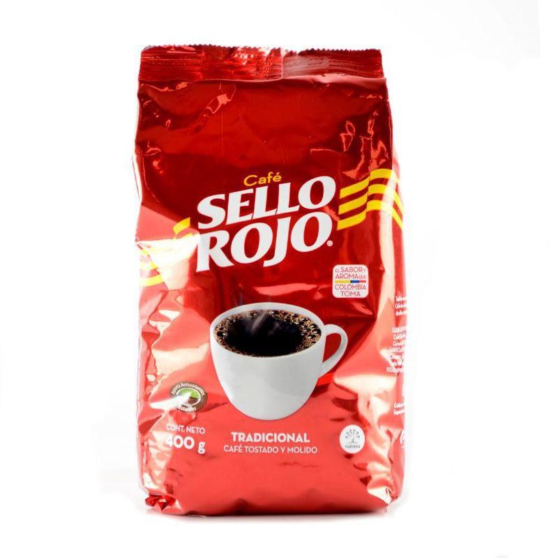 Cafe-Molido-1191804_a