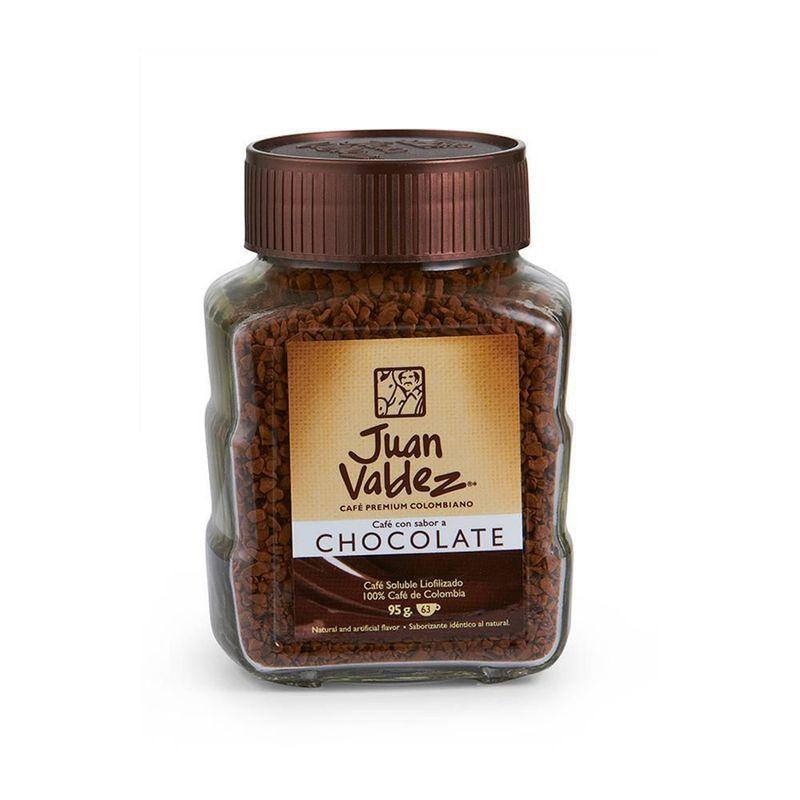 Cafe-Liofilizado-Chocolate-95-gr-808297_a