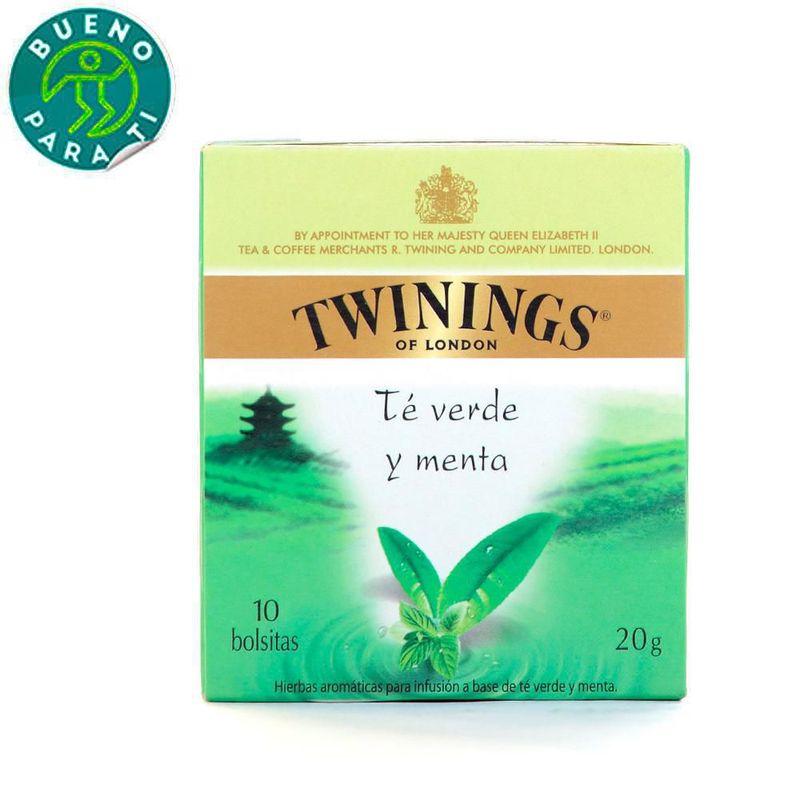 Te-Verde-Menta-510995_a