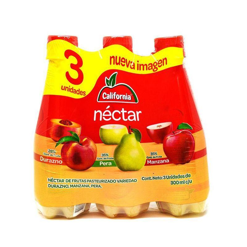 Nectar-California-su-1165826_a