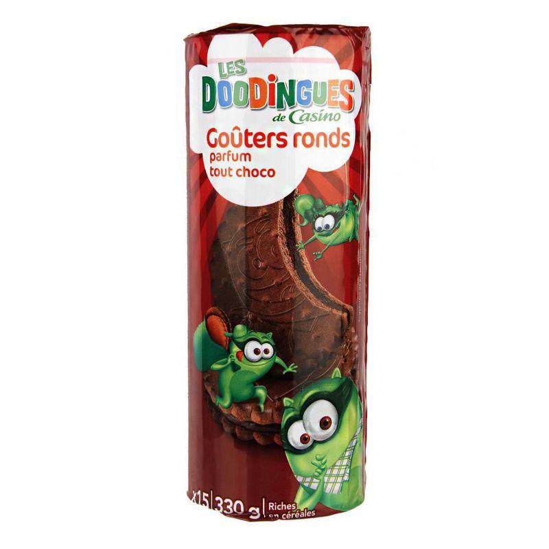 Galletas-Redonda-Chocolate-X-330-gr-314222_a