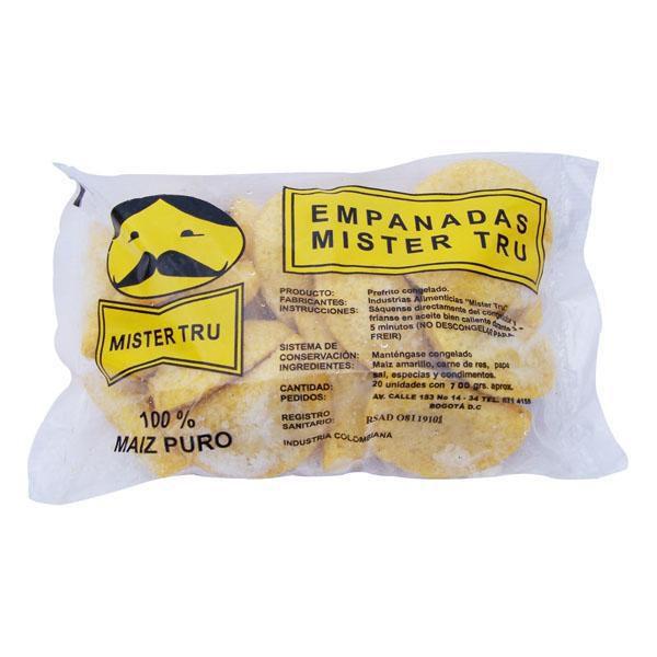 Empanada-Grande-20u-756476_a