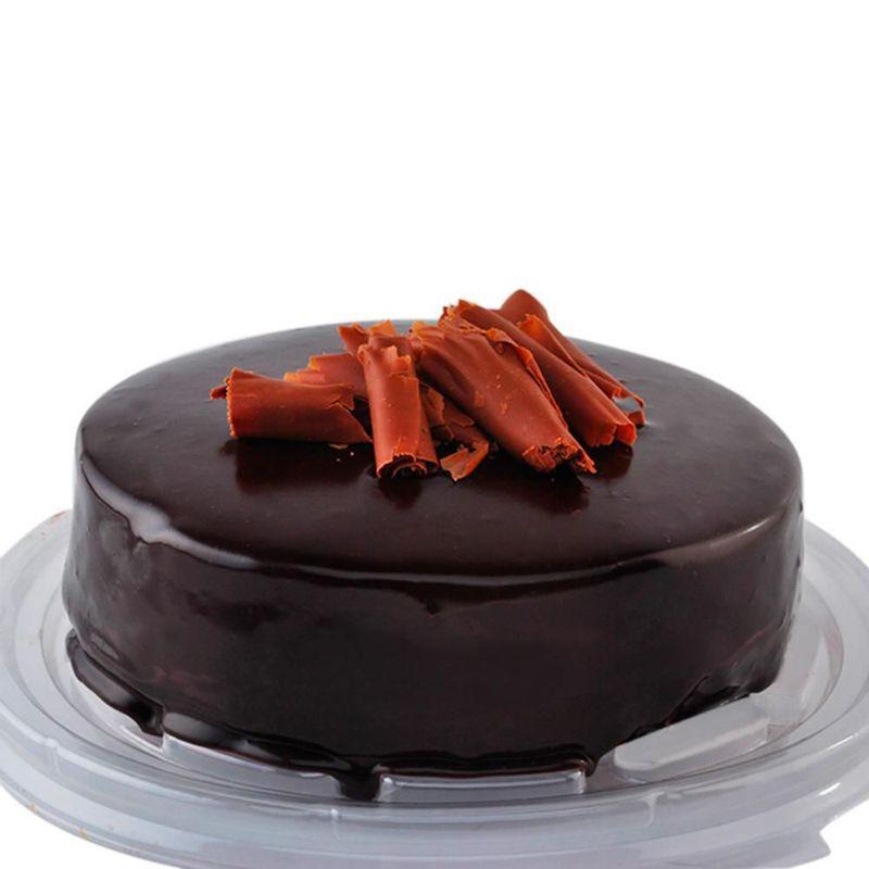 Torta-De-Chocolate-X-12-Porciones-89350_a