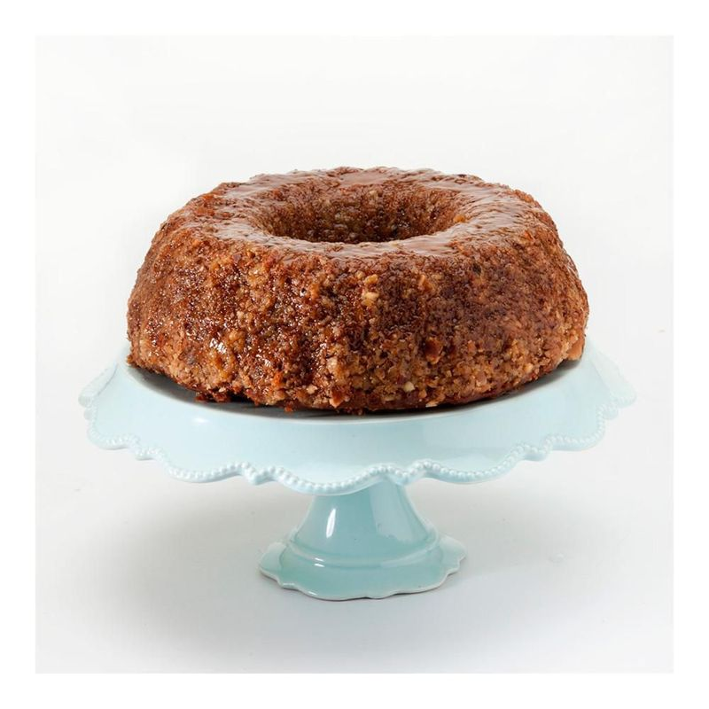 Torta-Manzana-Y-Nuez-12-116093_a