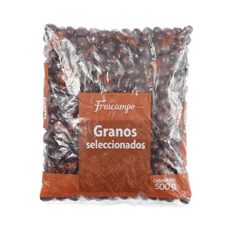 Frijol-Bola-Roja-1121541_a
