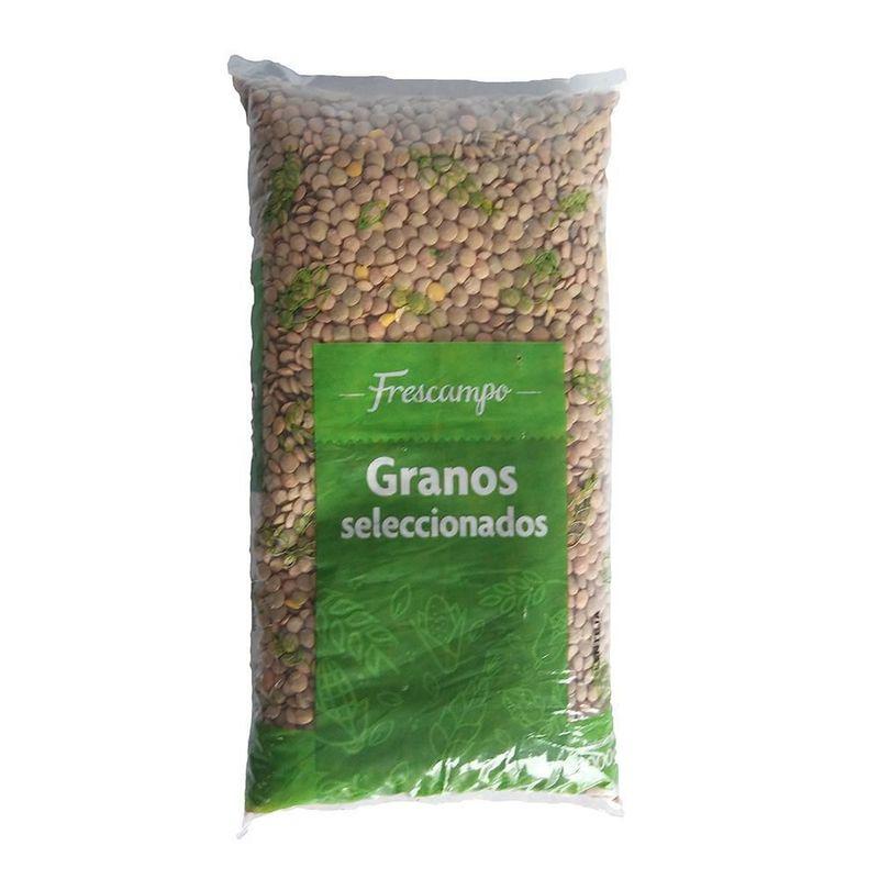 Lenteja-Frescampo-X-1000-gr-1121606_a