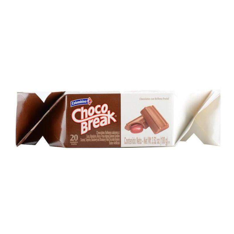 Chocolates-Con-Relleno-Frutal-X-20-Unds-Cu-696145_a