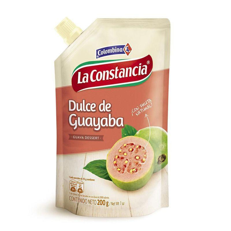 Dulce-De-Guayaba-830985_a