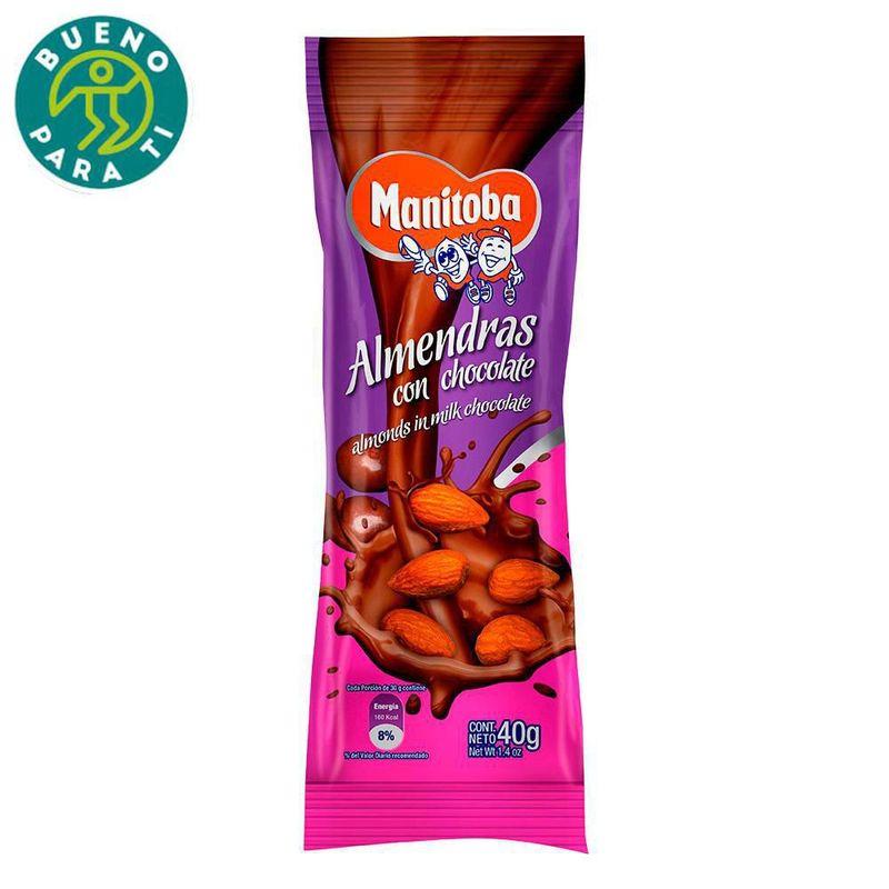Almendra-Con-Chocolate-X-40-gr-819215_a