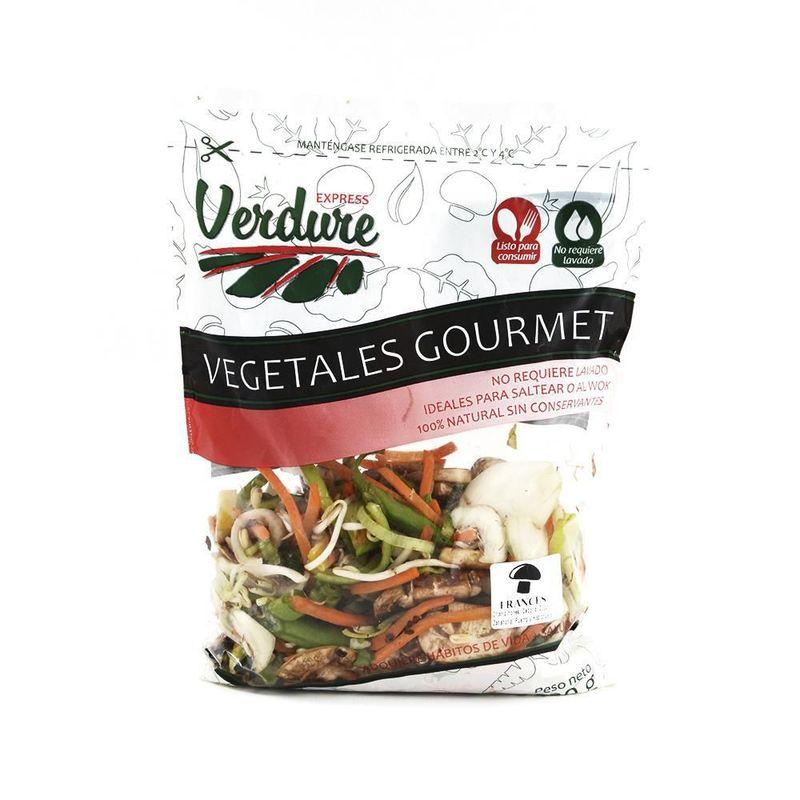 Mezcla-De-Vegetales-Frances-677426_a