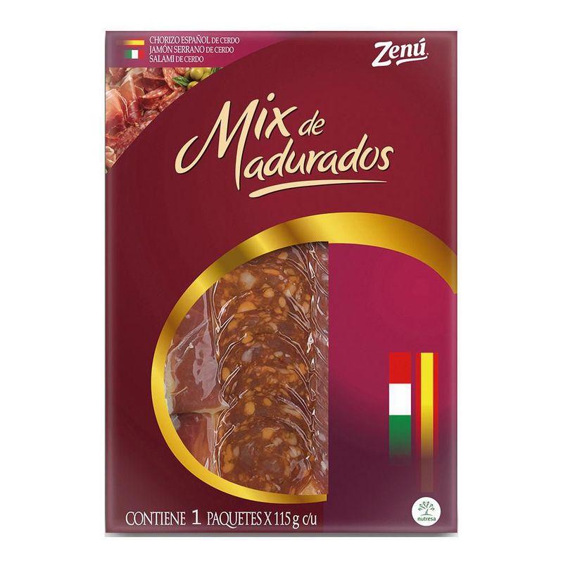 Mix-De-Madurados-X-115g-510872_a