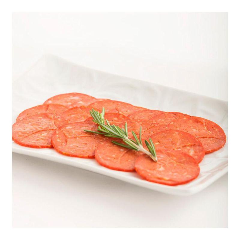 Pepperoni-Picante-100-Grs-120331_a