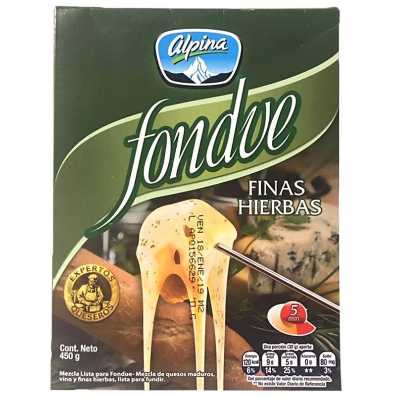 Fondue-Finas-Hierbas-450-Grs-770135_a