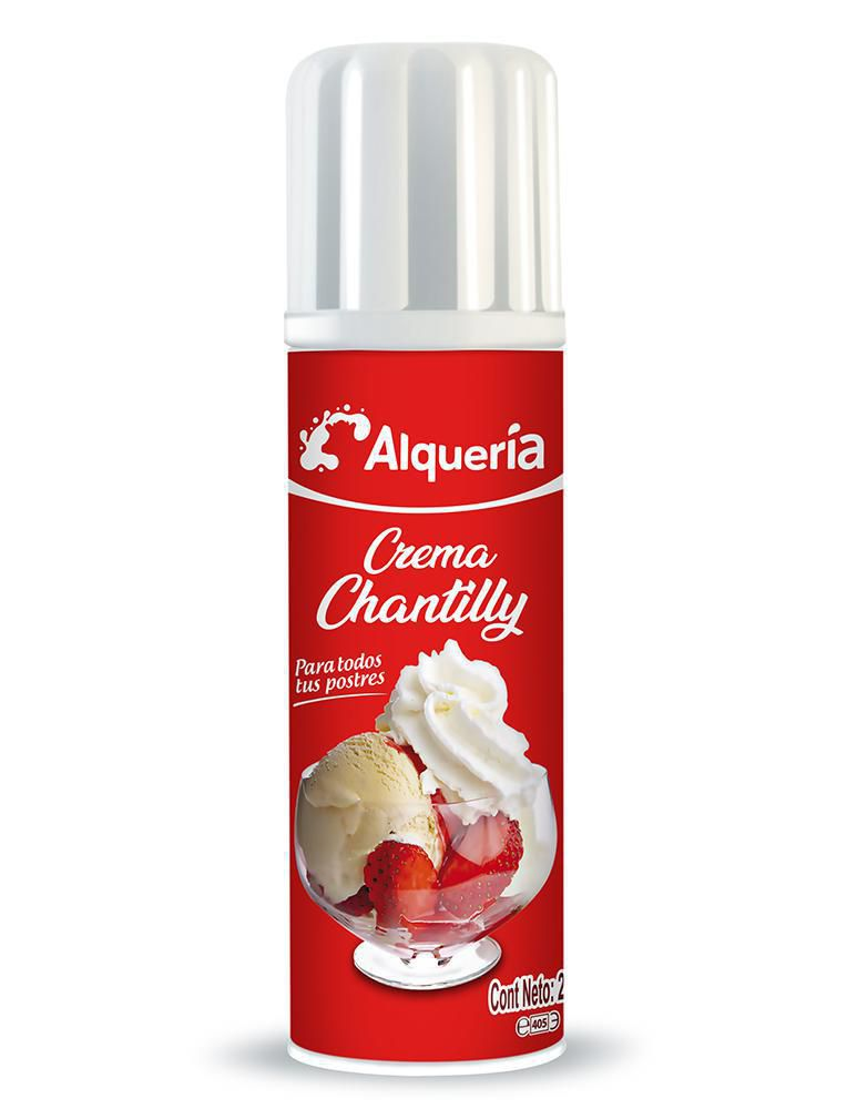 Crema-Chantilly-En-Spray-909208_a